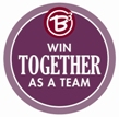 Small_stamp_teamwork_5