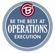 Small_stamp_operations_execution